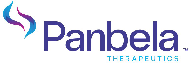 Panbela Therapeutics logo